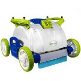 EcoJet Plus Aquabot
