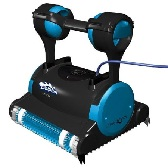Guide to Automatic In-Ground Pool Cleaners